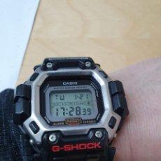 Relojes - Casio: RELOJ DE COLECCIÓN CASIO DW8300 JAPONES. Lote 211931622