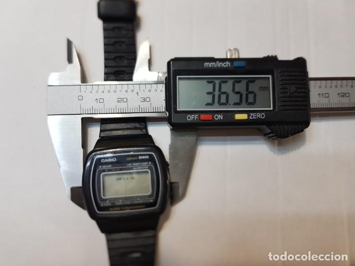 Relojes - Casio: Reloj Caballero Casio F-81 difícil - Foto 3 - 212862781