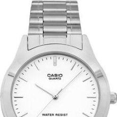 Relojes - Casio: CASIO CABALLERO ANALOGICO MTP NUEVO. Lote 213168327