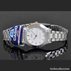 Relojes - Casio: CASIO SEÑORA ANALOGICO - NUEVO. Lote 213168577
