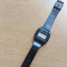 Relojes - Casio: RELOJ CASIO QUARTZ - 200 F-89 (805). Lote 213861362