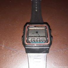 Relojes - Casio: CASIO 11W. Lote 217741133