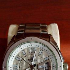Relojes - Casio: RELOJ CASIO EDIFICE. Lote 218424517