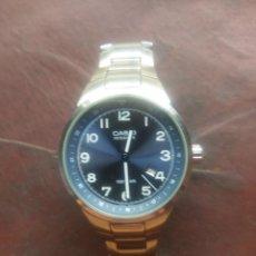Relojes - Casio: CASIO OCEANUS DIAL MUY RARO DE ENCONTRAR. Lote 218491381