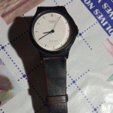 Relojes - Casio: RELOJ CASIO (DURÍSIMOS).. Lote 219119598