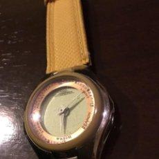 Relojes - Casio: RELOJ CASIO TELEMEMO 30 MUY RARO ,NO FUNCIONA. Lote 219923263