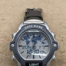 Relojes - Casio: RELOJ CASIO ABX23. Lote 221134977