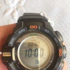Relojes - Casio: RELOJ CASIO PRG-270-1ER. Lote 221755047