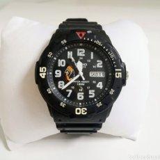Relógios Casio: RELOJ CASIO ANALOGICO 5125. Lote 221813576