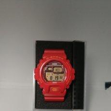 Relojes - Casio: CASIO GB-X6900B. Lote 223528835