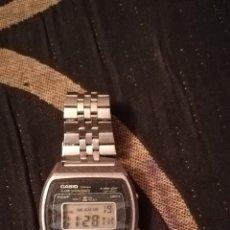 Relojes - Casio: ANTIGUO RELOJ CASIO 83QS, 27. Lote 225396610
