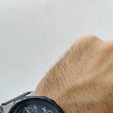 Relojes - Casio: CASIO MWA-10. Lote 227223535