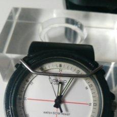 Relojes - Casio: CASIO ANA-DIGI. Lote 228001740