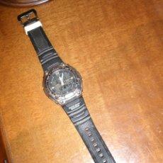 Relojes - Casio: RELOJ CASIO AQW-100 ANALOGICO Y DIGITAL,LEER DESCRIPCION !!.. Lote 229048300