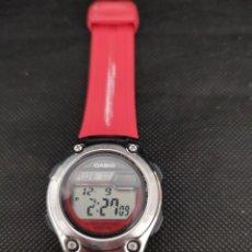Relojes - Casio: CASIO. Lote 229329180