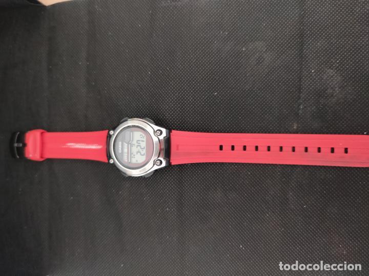 Relojes - Casio: CASIO - Foto 2 - 229329180
