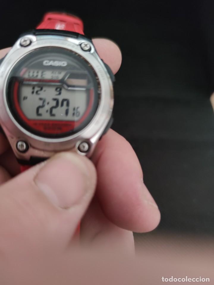 Relojes - Casio: CASIO - Foto 3 - 229329180