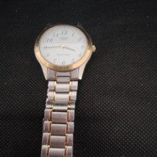 Relojes - Casio: PRECIOSO CASIO. Lote 229329535