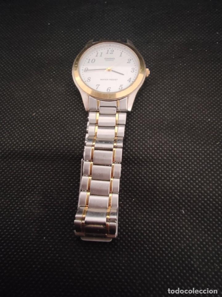 Relojes - Casio: PRECIOSO CASIO - Foto 2 - 229329535