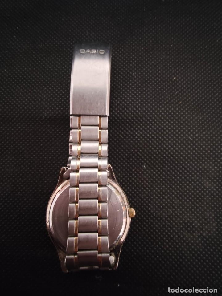 Relojes - Casio: PRECIOSO CASIO - Foto 6 - 229329535