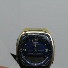 Relojes - Casio: RELOJ CASIO AW-81. Lote 229877820
