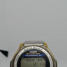 Relojes - Casio: CASIO DB-34H. Lote 229878985