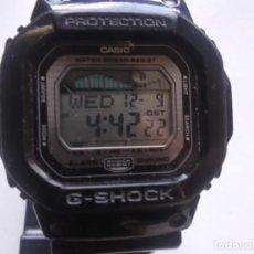 Relojes - Casio: CASIO G-SHOCK GLX-5600. Lote 231192915