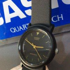 Relojes - Casio: RELOJ CASIO DE SRTA. LQ 87 ¡¡ VINTAGE AÑOS 90 !! ¡¡NUEVO!! (VER FOTOS). Lote 232212030