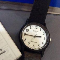Relojes - Casio: RELOJ CASIO DE SRTA. LQ 12 ¡¡ VINTAGE AÑOS 90 !! ¡¡NUEVO!! (VER FOTOS). Lote 232212305