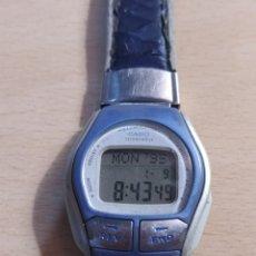 Relojes - Casio: CASIO TELEMEMO30. Lote 232476051