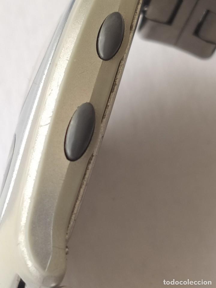 Relojes - Casio: Reloj CASIO SHEEN ILLUMINATOR ORIGINAL - Foto 8 - 235291830