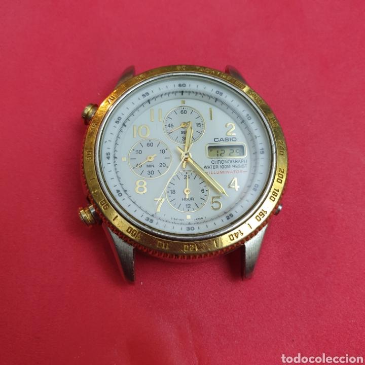Relojes - Casio: Reloj casio 1325 MWA- 810 - Foto 4 - 236209970