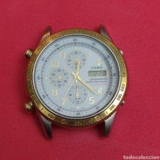 Relojes - Casio: RELOJ CASIO 1325 MWA- 810. Lote 236209970