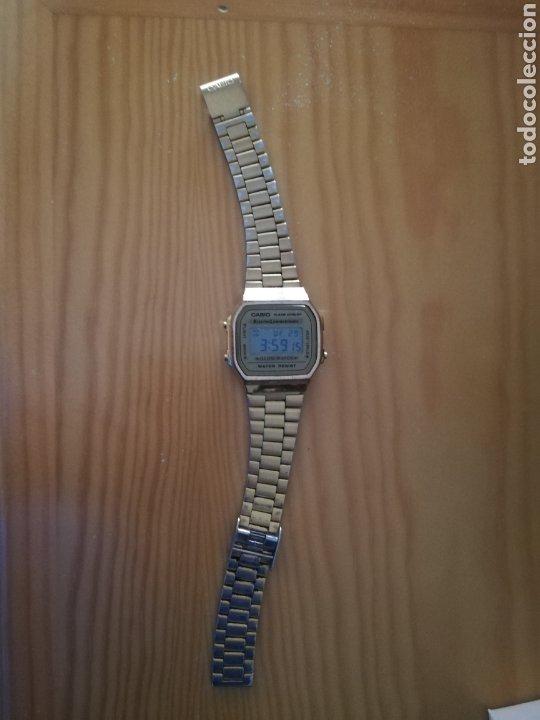 Relojes - Casio: Reloj Casio Electro Numiniscence - Foto 5 - 237514775