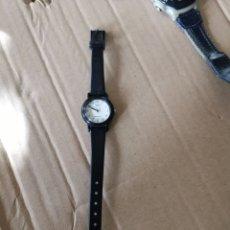 Relojes - Casio: CASIO LQ 139 SIN PROBAR. Lote 240165205