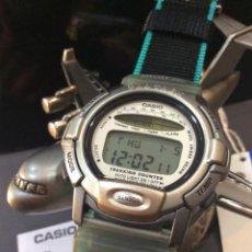 Relojes - Casio: RELOJ CASIO PROTREK PRL 30 B ¡¡BIRD LIFE!! ¡¡NUEVO!! (VER FOTOS). Lote 241306660