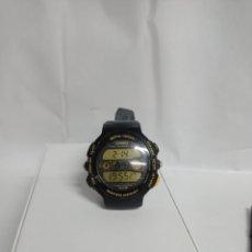 Montres - Casio: RELOJ CASIO GPX -1000 WATER RESIST FUNCIONA. Lote 241501455