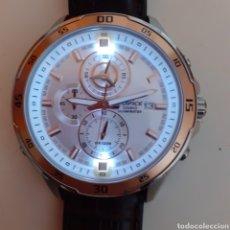 Relojes - Casio: CASIO EDIFICE. Lote 236901345