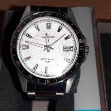 Relojes - Casio: RELOJ CASIO. Lote 243209000
