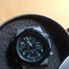 Relojes - Casio: CASIO MWA-10. Lote 245090260
