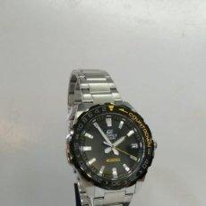 Relojes - Casio: RELOJ CASIO EFV-120DB EDIFICE. Lote 246082660