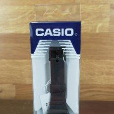 Relojes - Casio: RELOJ CASIO F-91W F91W RETRO - NUEVO. Lote 247564070