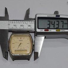 Relojes - Casio: RELOJ CASIO DE COLECCIONISTA VINTAGE. VER FOTOS.. Lote 249553530