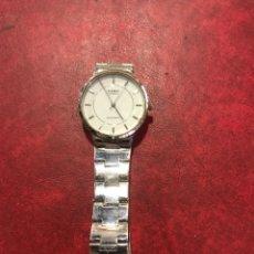 Relojes - Casio: RELOJ DE PULSERA CABALLERO MARCA CASIO VINTAGE. Lote 253474485