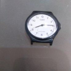 Relojes - Casio: RELOJ. Lote 253556030