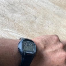 Relojes - Casio: CASIO. Lote 253881190