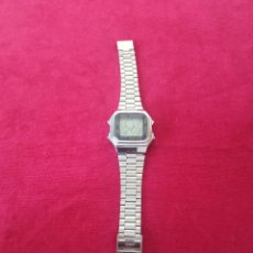 Relojes - Casio: RELOJ CASIO. Lote 254022220