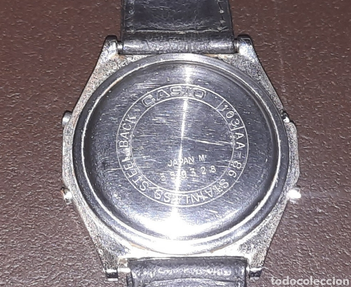 Relojes - Casio: Casio. - Foto 4 - 254439075