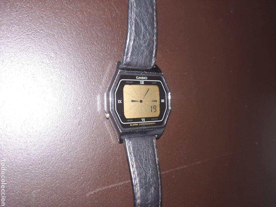 Relojes - Casio: Casio. - Foto 6 - 254439075