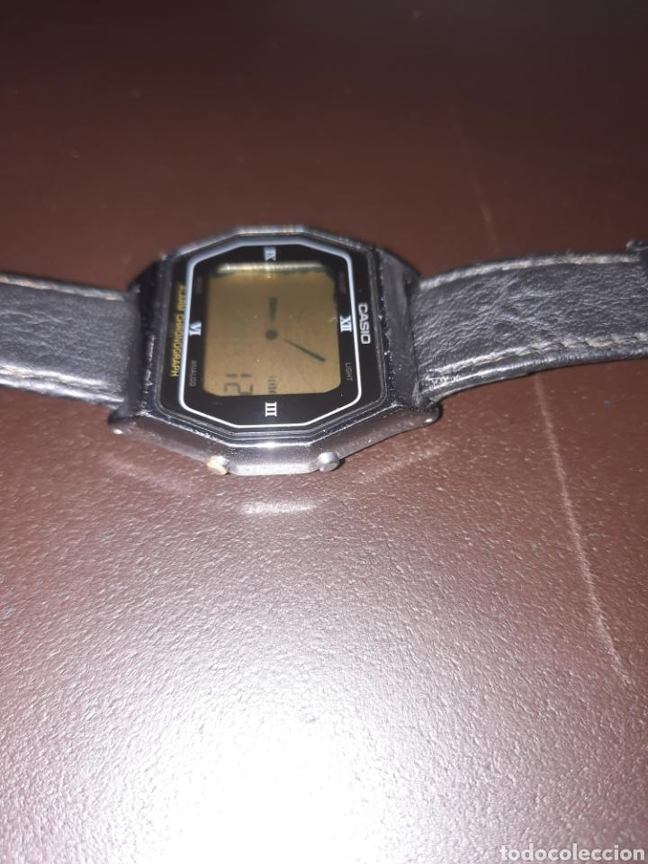 Relojes - Casio: Casio. - Foto 7 - 254439075
